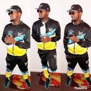 richl385702's profile photo