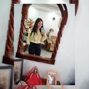 paolav605323's profile photo