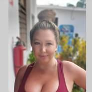 williamsl249767's profile photo