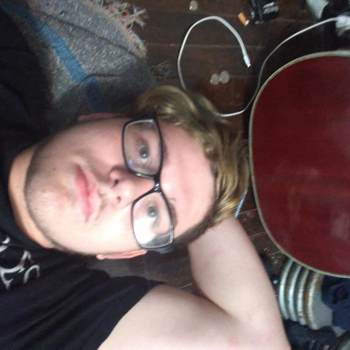 logom38_Kansas_Single_Male