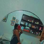 sofir082800's profile photo