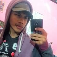 raonyo902513's profile photo