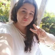 Reem_048's profile photo