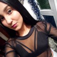 merlyg567523's profile photo