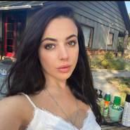 clarar614259's profile photo