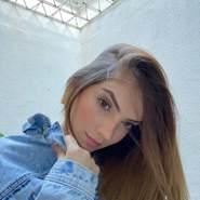 jessicac975794's profile photo