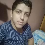 carlosj392822's profile photo
