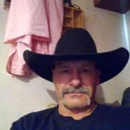 anthonyh238437's profile photo