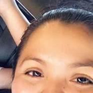eusebiac's profile photo