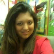 carla70510's profile photo