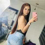 catherine173635's profile photo
