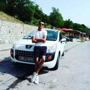 meda973's profile photo