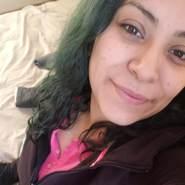 janethg548780's profile photo