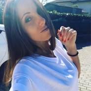 hannar23837's profile photo