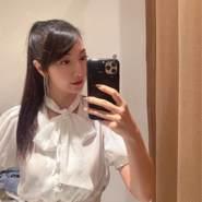 FineenaCoCo's profile photo