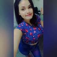 anaish183106's profile photo