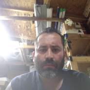 sanchez890664's profile photo