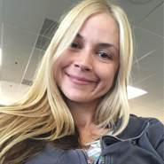 marys944860's profile photo