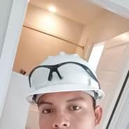 lokiosr's profile photo