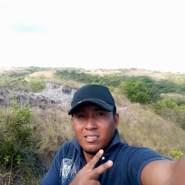 angelz464114's profile photo