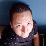 ernestomunoz5's profile photo