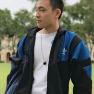 aabana658822's profile photo