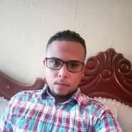 jeykonm434878's profile photo