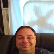albert376320's profile photo