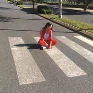 chaima604935's profile photo