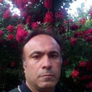 rezag04's profile photo