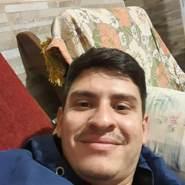 wilsonk476731's profile photo