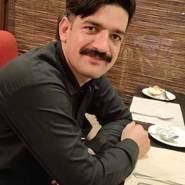 muhammada918974's profile photo