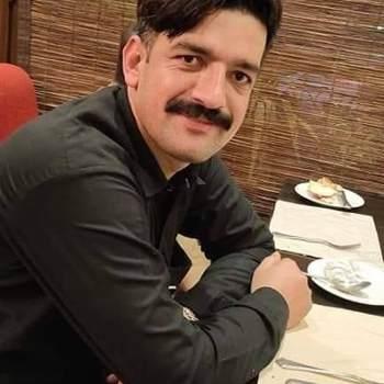 muhammada918974_Gilgit-Baltistan_미혼_남성