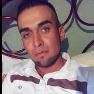 elverg993270's profile photo