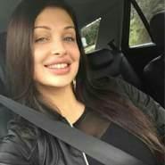 marye506299's profile photo