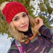 gracet411505's profile photo