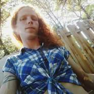 zoiej20's profile photo
