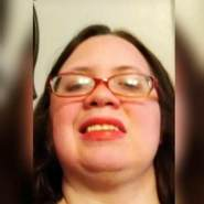 brookeb496945's profile photo