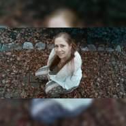 melissar606447's profile photo