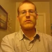 jarond326712's profile photo