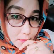 maharani848437's profile photo