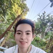 marcod350964's profile photo