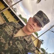 carlosj292009's profile photo