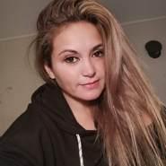 aravenas366244's profile photo
