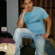 aureliov933123's profile photo
