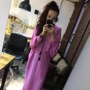 angieb673910's profile photo
