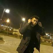 mreza1987v's profile photo
