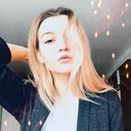 maeve167091's profile photo