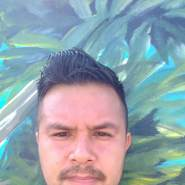 adryanl7's profile photo