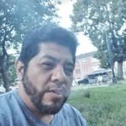 anastaciog193559's profile photo